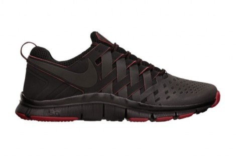 nike-free-5-0-tr-jon-bones-jones-edition-1-640x426