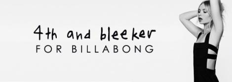 Banner4thAndBleeker-560x198