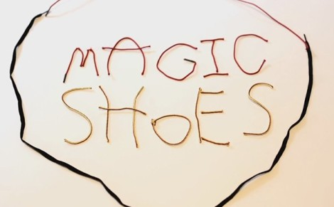 magic-shoes-619x384