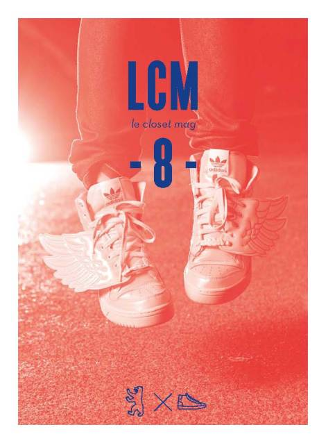 LCM8_web (dragged)
