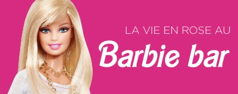 1-barbie-bar
