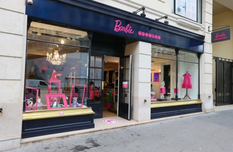 Barbie-Factory_Paris-2013-01-640x420