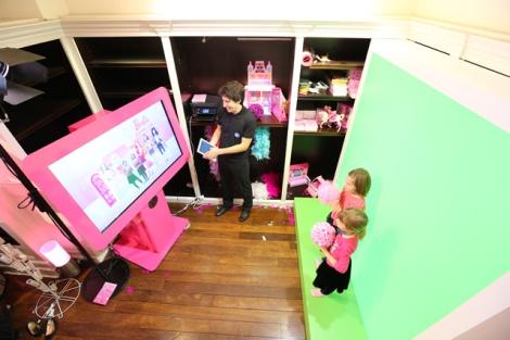Barbie-Factory_Paris-2013-05