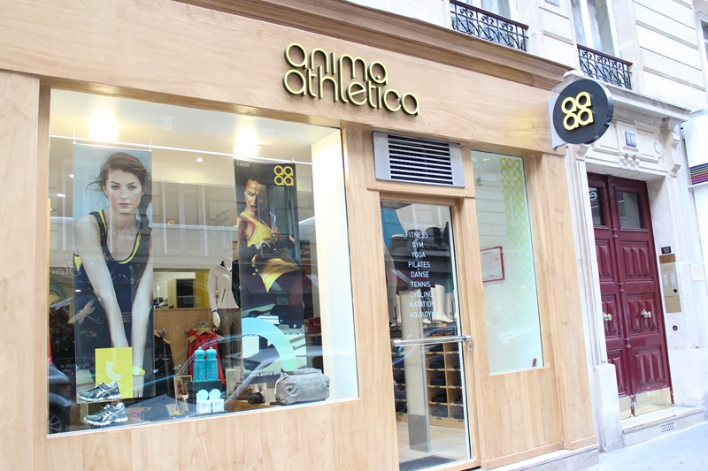 anima-athletica-facade