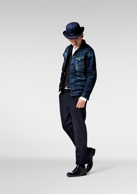 ARC-Slim-3D-Jkt-Midnight-Tuxedo-Waiscoat-Midnight-Pant-Admiral-Granddad-075
