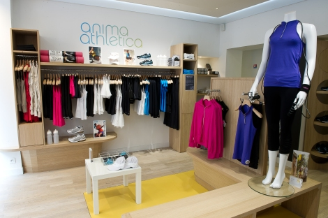 magasin-anima-athletica