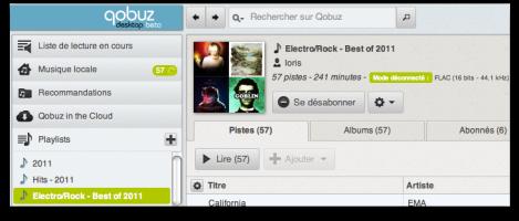 Musique-locale-Qobuz-Desktop