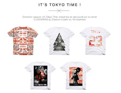 tokyo-time-cita