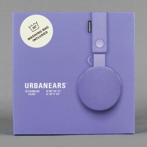 urbanears_humlan_lilac_a_z1