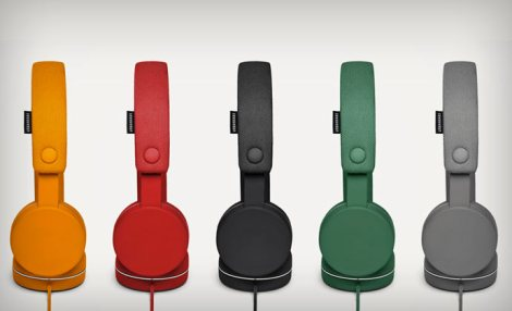 URBANEARS_HUMLAN_WASHABLE_HEADPHONES_5