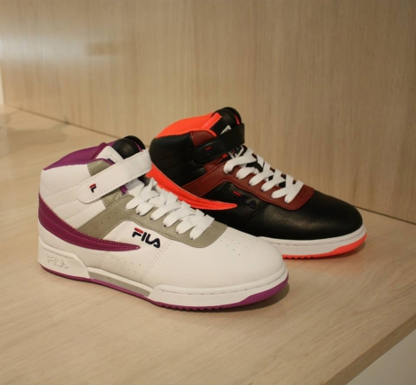 FILA-duo-2-HD