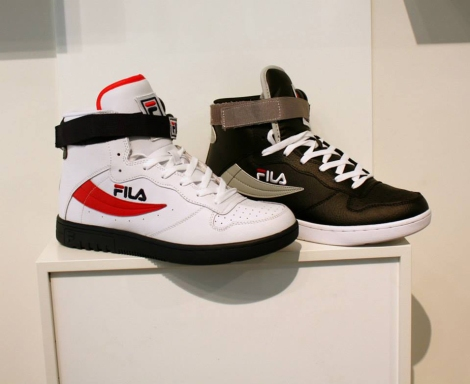 FILA-duo-HD