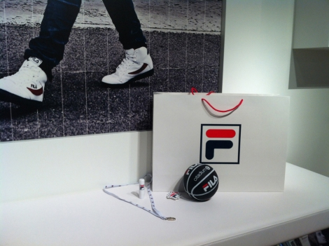 FILA-pack-HD