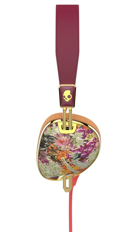 Knockout_Granny-Floral_Mic-3_Side