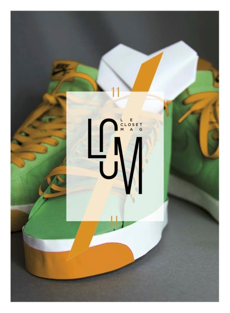 LCM11-cover