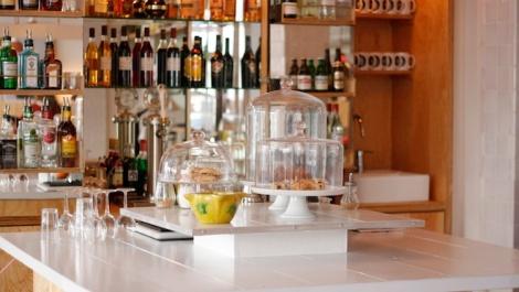 restaurant-clint-paris-rue-de-la-roquette