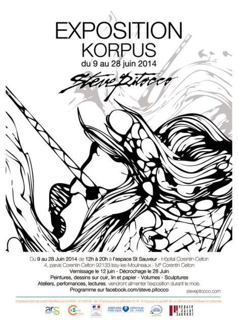 flyer_Korpus