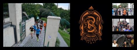 boostBelleville3
