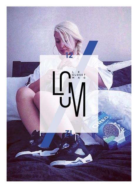 LCM12_web-glissées