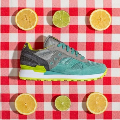 saucony-main-squeeze-collection-03-570x570-630x630