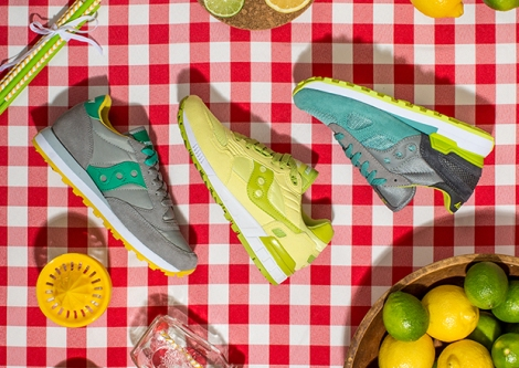 saucony-main-squeeze-collection
