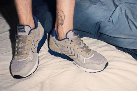 hummel-my-marathonas-04
