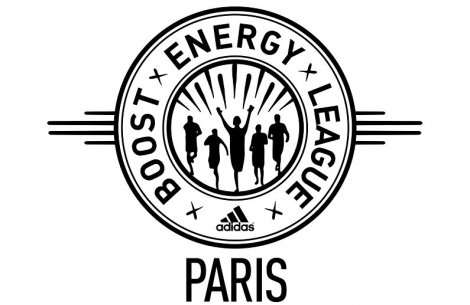 logo-boost-energy-league-paris