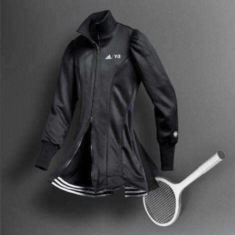 RGY3_Premium_Jacket_S87043