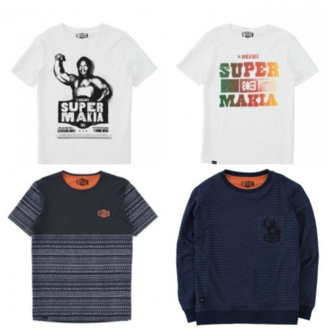 supermakia1