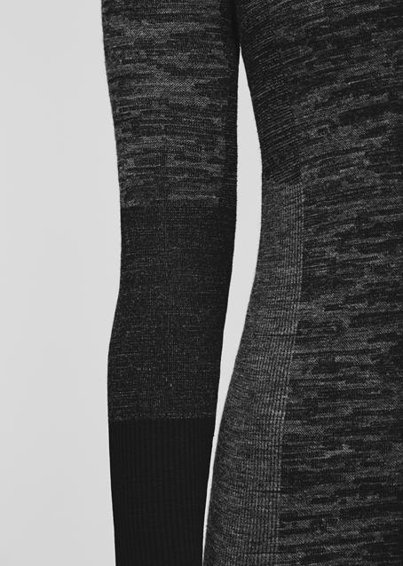 adidas_Standard_19_Image_08