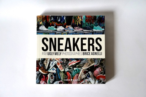 lissimone-book-sneakers