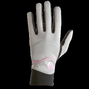 INESIS Winter golf gloves for women. €19,95