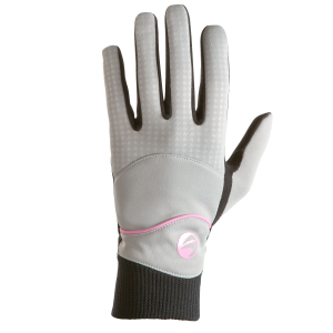 INESIS Winter golf gloves for women. €19,95
