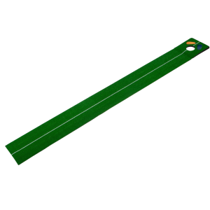 INESIS - Golf basic putting mat €29,95