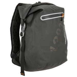 TRIBORD waterproof backpack 28L. €44,95