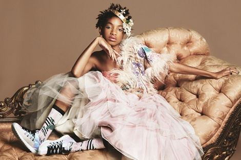 willow-smith-600x400