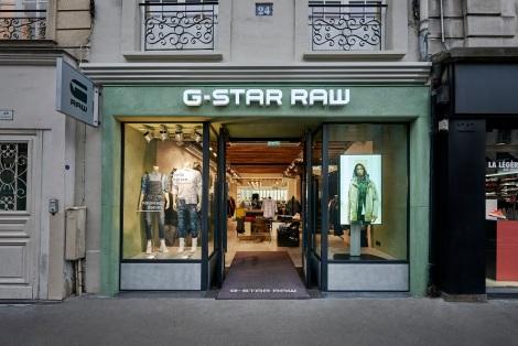 G-Star-store-Paris_Bastille_009_LR