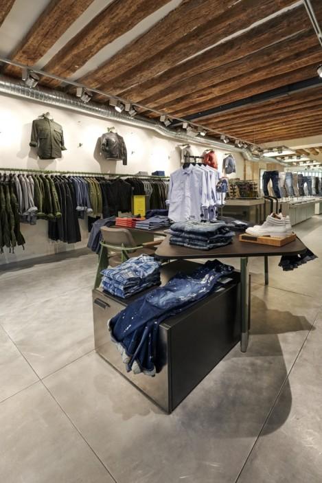 G-Star-store-Paris_Bastille_108_LR-684x1024