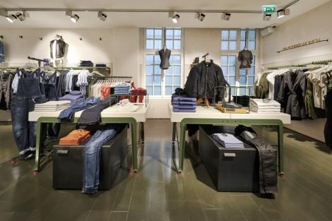 G-Star-store-Paris_Bastille_460_LR-1024x684