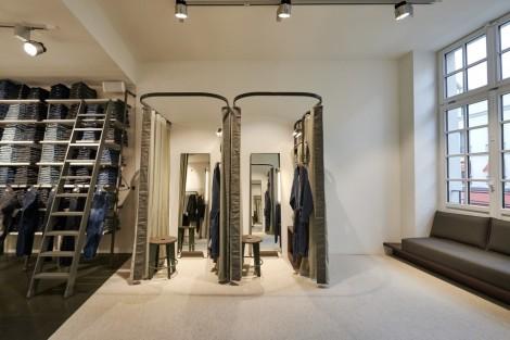 G-Star-store-Paris_Bastille_543_LR-1024x684