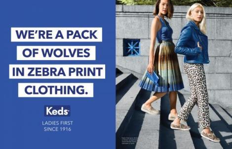 keds-spring-6-600-85755