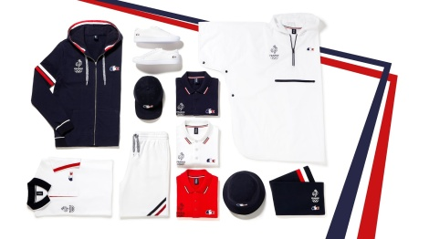 LACOSTE_FRANCE_OLYMPIcs_2016